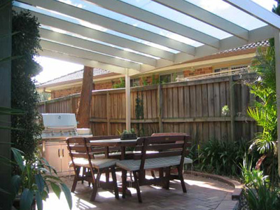 ... BBQ, party or just sitting back and relaxing. Privacy, protection,  shelter or shade - Newmac has the perfect solution. Have a look through our  photo ... - Newmac Installations - Aluminium And Glass Experts - Glass Pergolas