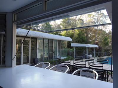 Newmac Installations Aluminium And Glass Experts