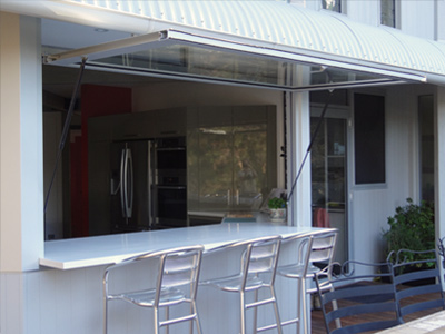 Newmac Installations - Aluminium and Glass Experts ...