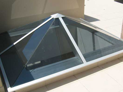 Traditional Roof Lights Skylights Lanterns together with Instructions On How To Fit Bi Fold Folding Doors Linear Rehau moreover 4593613946 moreover 2639445 in addition Skylights. on home aluminium windows